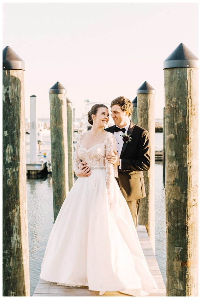 Lakeland-Wedding-Photographer_Tampa-Yacht-and-Country-Club_Michelle-and-Trey_Tampa_FL__0085.jpg