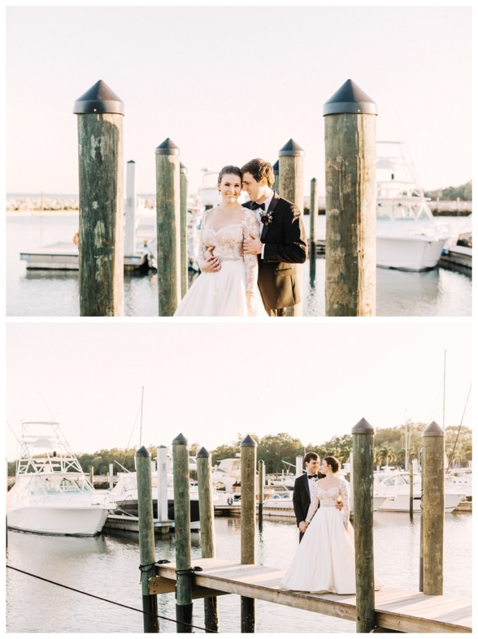 Lakeland-Wedding-Photographer_Tampa-Yacht-and-Country-Club_Michelle-and-Trey_Tampa_FL__0086.jpg