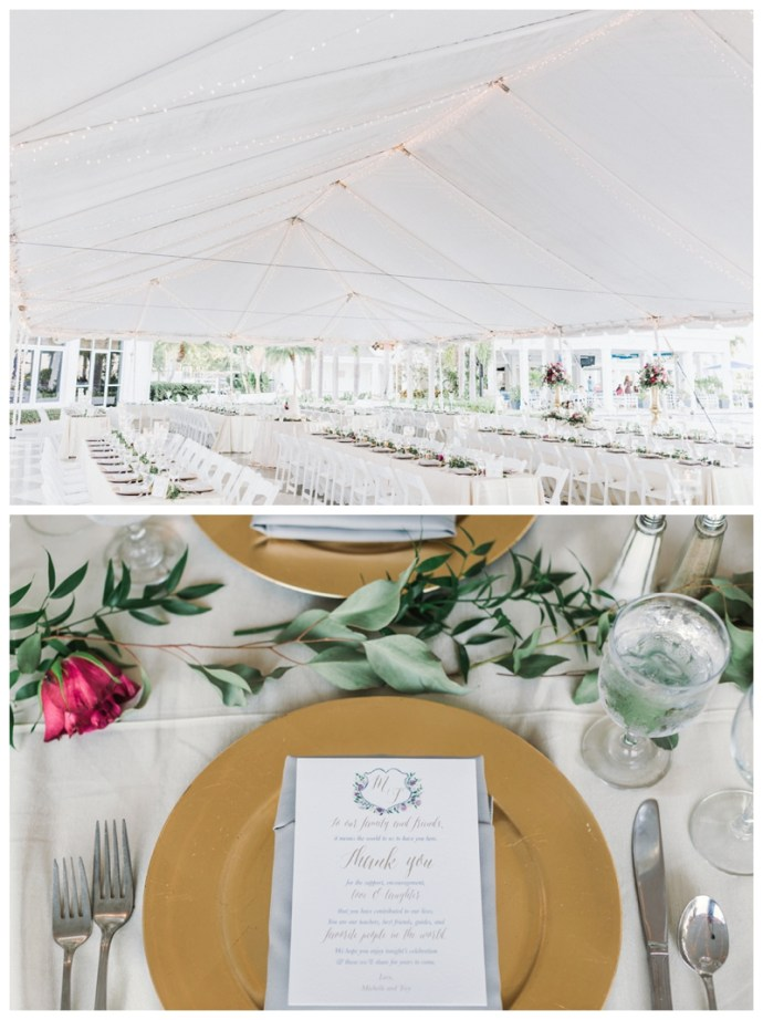 Lakeland-Wedding-Photographer_Tampa-Yacht-and-Country-Club_Michelle-and-Trey_Tampa_FL__0092.jpg