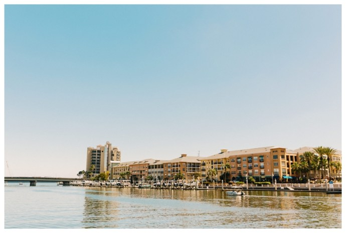 Lakeland-Wedding-Photographer_Tampa-Yacht-and-Country-Club_Michelle-and-Trey_Tampa_FL__01.jpg