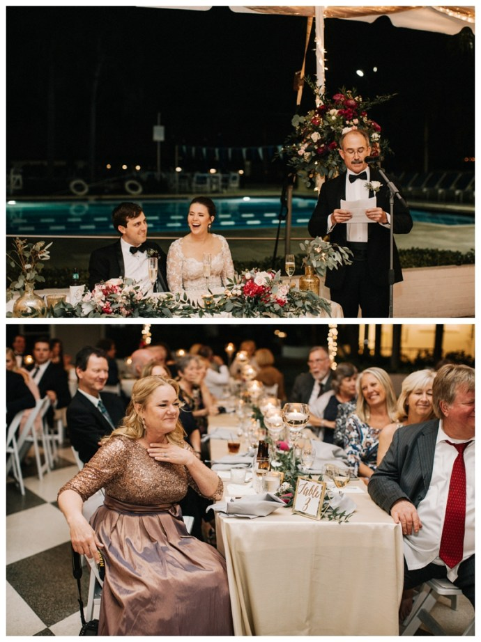 Lakeland-Wedding-Photographer_Tampa-Yacht-and-Country-Club_Michelle-and-Trey_Tampa_FL__0100.jpg
