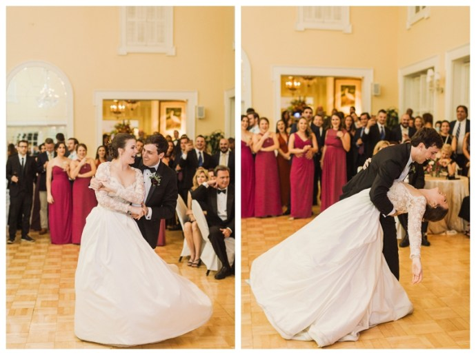 Lakeland-Wedding-Photographer_Tampa-Yacht-and-Country-Club_Michelle-and-Trey_Tampa_FL__0107.jpg
