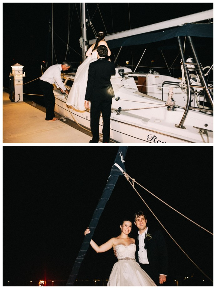 Lakeland-Wedding-Photographer_Tampa-Yacht-and-Country-Club_Michelle-and-Trey_Tampa_FL__0123.jpg