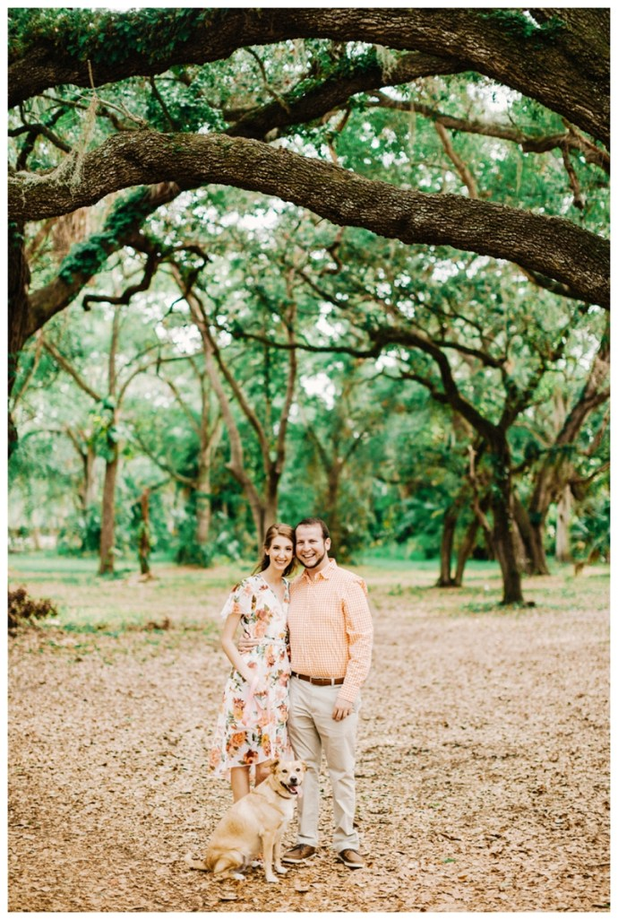 Lakeland-Wedding-Photographer_South-Tampa-Engagement-Session_Michelle-and-Eli_Tampa_FL_0002.jpg