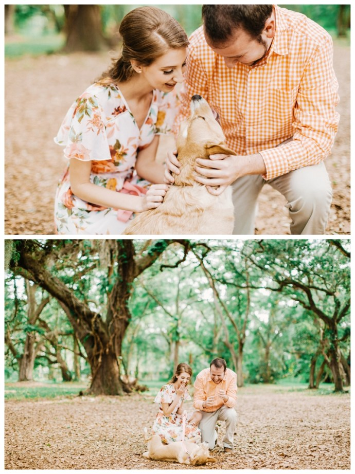Lakeland-Wedding-Photographer_South-Tampa-Engagement-Session_Michelle-and-Eli_Tampa_FL_0006.jpg