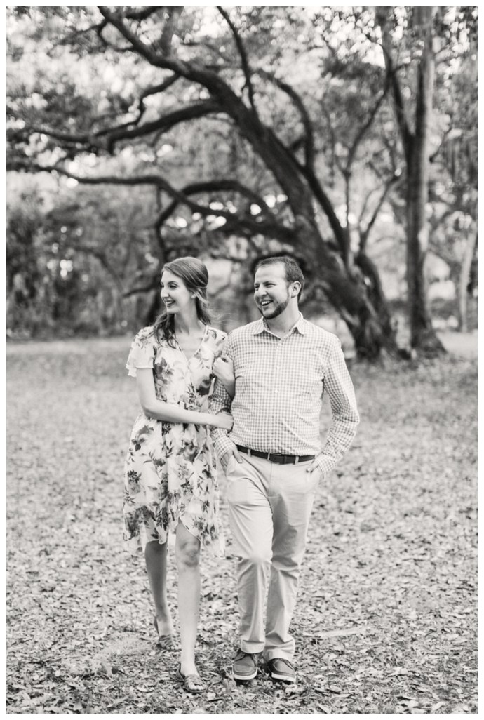 Lakeland-Wedding-Photographer_South-Tampa-Engagement-Session_Michelle-and-Eli_Tampa_FL_0017.jpg