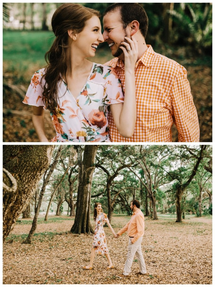 Lakeland-Wedding-Photographer_South-Tampa-Engagement-Session_Michelle-and-Eli_Tampa_FL_0027.jpg