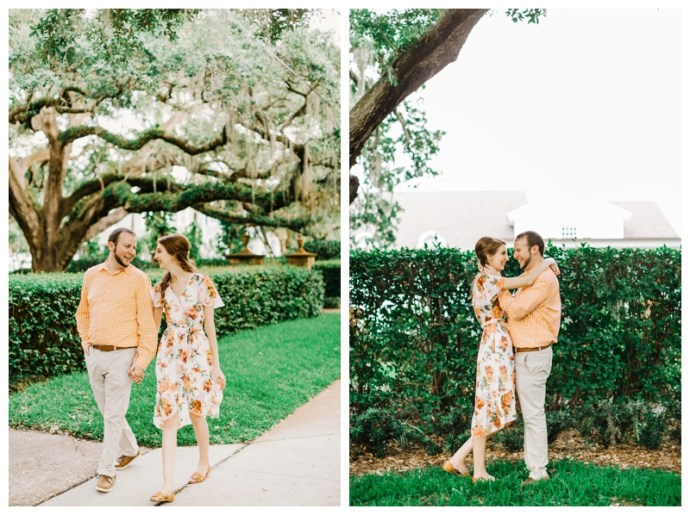 Lakeland-Wedding-Photographer_South-Tampa-Engagement-Session_Michelle-and-Eli_Tampa_FL_0031.jpg