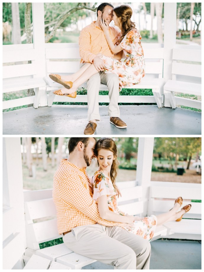 Lakeland-Wedding-Photographer_South-Tampa-Engagement-Session_Michelle-and-Eli_Tampa_FL_0035.jpg