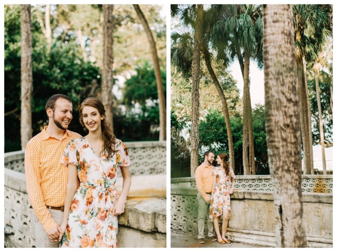Lakeland-Wedding-Photographer_South-Tampa-Engagement-Session_Michelle-and-Eli_Tampa_FL_0038.jpg