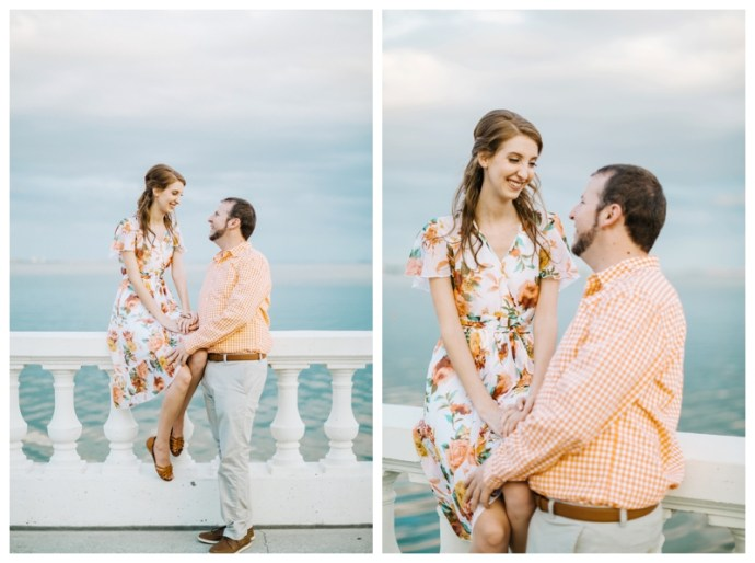 Lakeland-Wedding-Photographer_South-Tampa-Engagement-Session_Michelle-and-Eli_Tampa_FL_0045.jpg