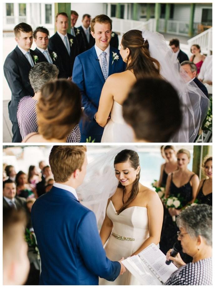Lakeland_Wedding_Photographer_Little-Gasparilla-Island-Wedding_Emily-and-Taylor_Boca-Grande-FL_102.jpg