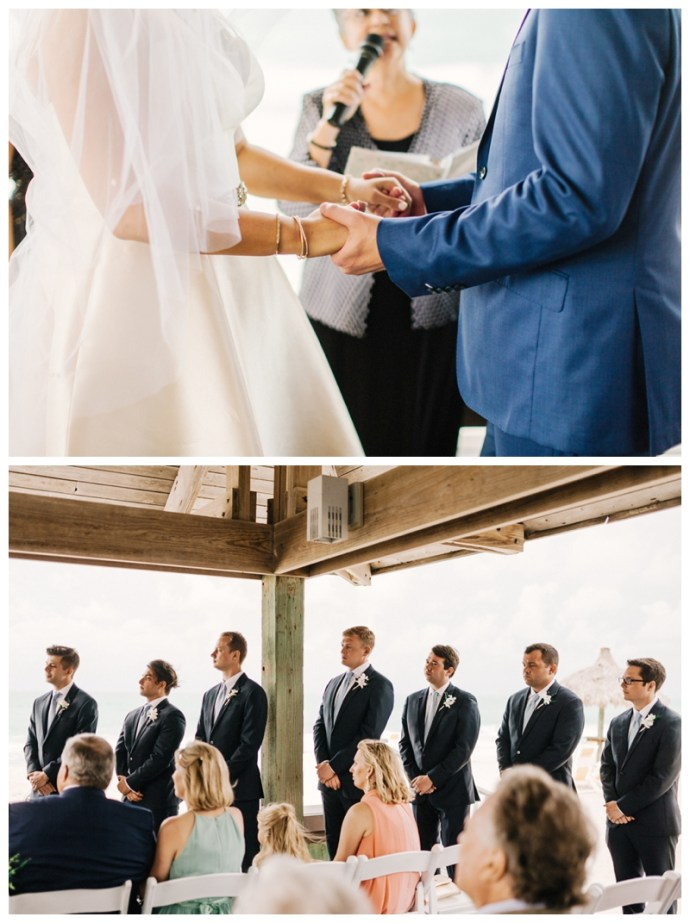 Lakeland_Wedding_Photographer_Little-Gasparilla-Island-Wedding_Emily-and-Taylor_Boca-Grande-FL_105.jpg