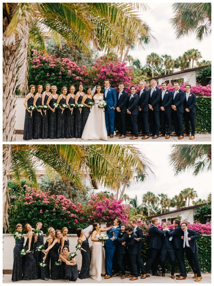 Lakeland_Wedding_Photographer_Little-Gasparilla-Island-Wedding_Emily-and-Taylor_Boca-Grande-FL_113.jpg