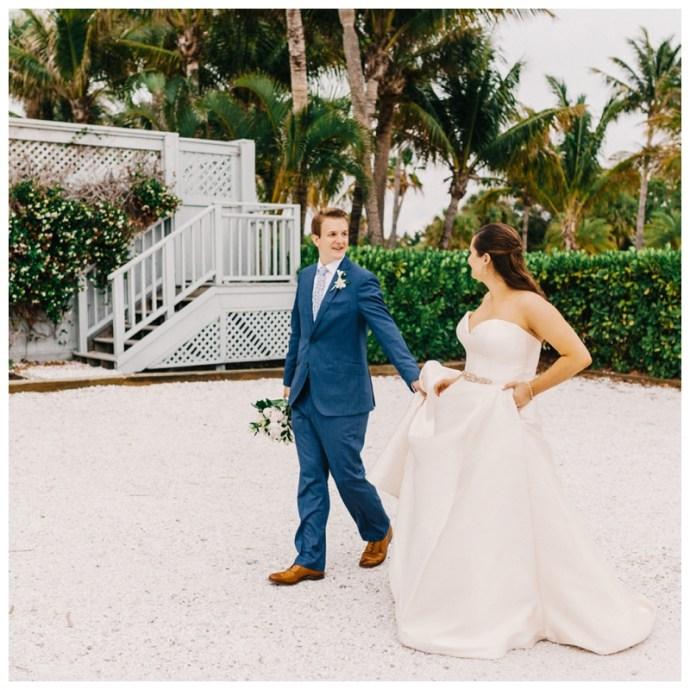 Lakeland_Wedding_Photographer_Little-Gasparilla-Island-Wedding_Emily-and-Taylor_Boca-Grande-FL_116.jpg
