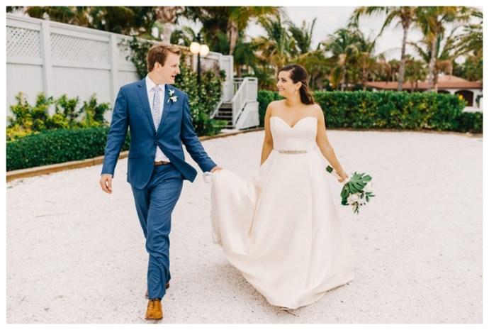 Lakeland_Wedding_Photographer_Little-Gasparilla-Island-Wedding_Emily-and-Taylor_Boca-Grande-FL_117.jpg