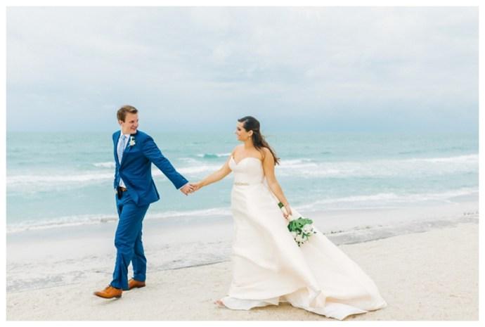 Lakeland_Wedding_Photographer_Little-Gasparilla-Island-Wedding_Emily-and-Taylor_Boca-Grande-FL_119.jpg