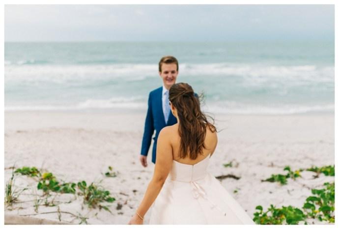 Lakeland_Wedding_Photographer_Little-Gasparilla-Island-Wedding_Emily-and-Taylor_Boca-Grande-FL_121.jpg
