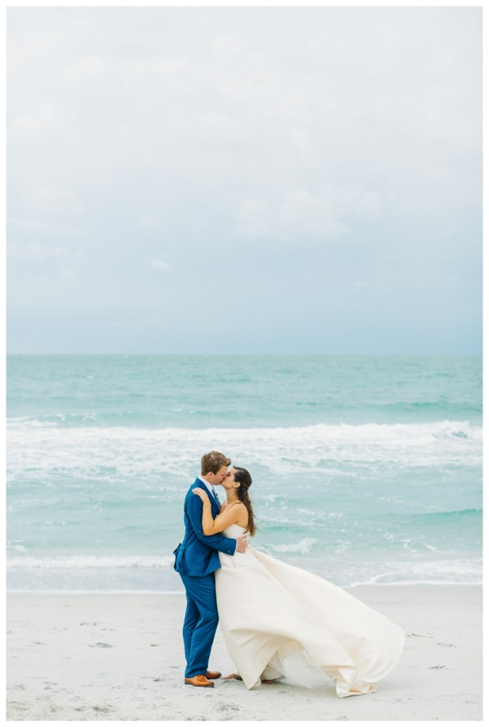 Lakeland_Wedding_Photographer_Little-Gasparilla-Island-Wedding_Emily-and-Taylor_Boca-Grande-FL_126.jpg