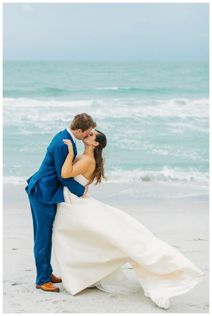 Lakeland_Wedding_Photographer_Little-Gasparilla-Island-Wedding_Emily-and-Taylor_Boca-Grande-FL_128.jpg