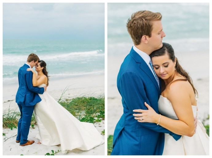 Lakeland_Wedding_Photographer_Little-Gasparilla-Island-Wedding_Emily-and-Taylor_Boca-Grande-FL_131.jpg
