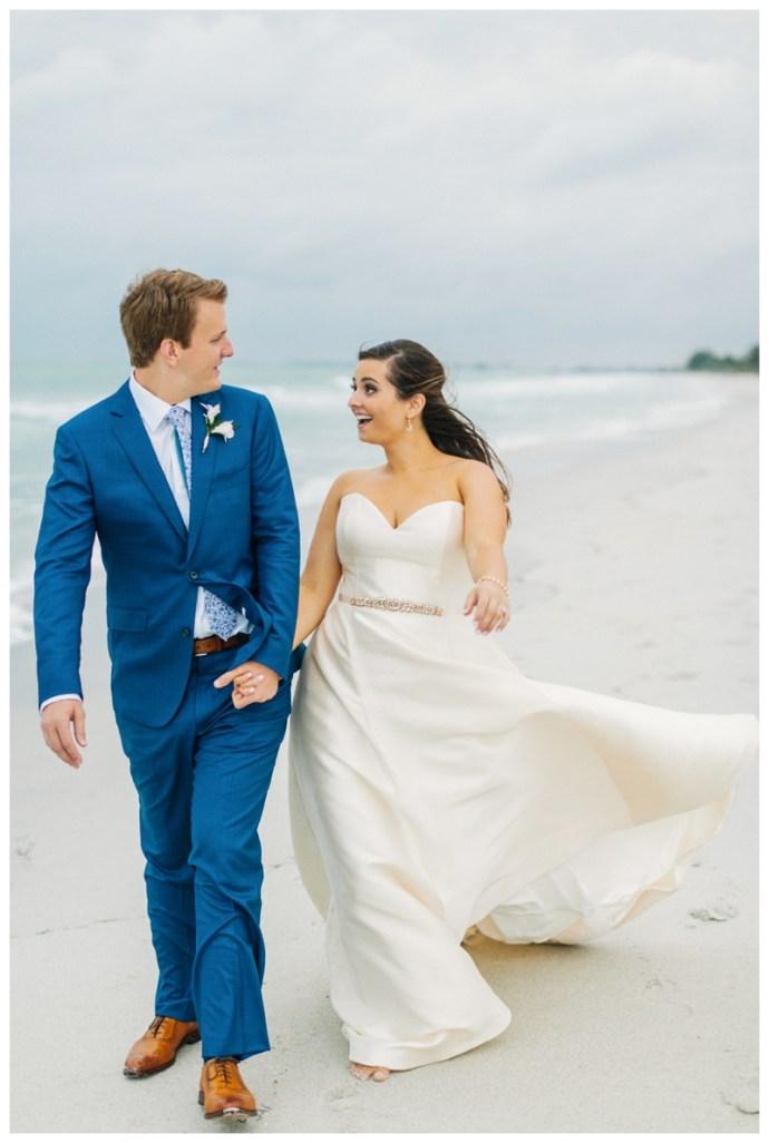 Lakeland_Wedding_Photographer_Little-Gasparilla-Island-Wedding_Emily-and-Taylor_Boca-Grande-FL_134.jpg