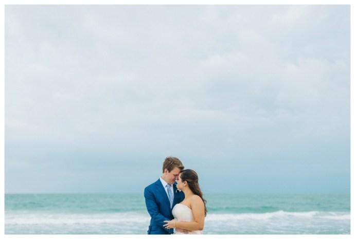 Lakeland_Wedding_Photographer_Little-Gasparilla-Island-Wedding_Emily-and-Taylor_Boca-Grande-FL_137.jpg