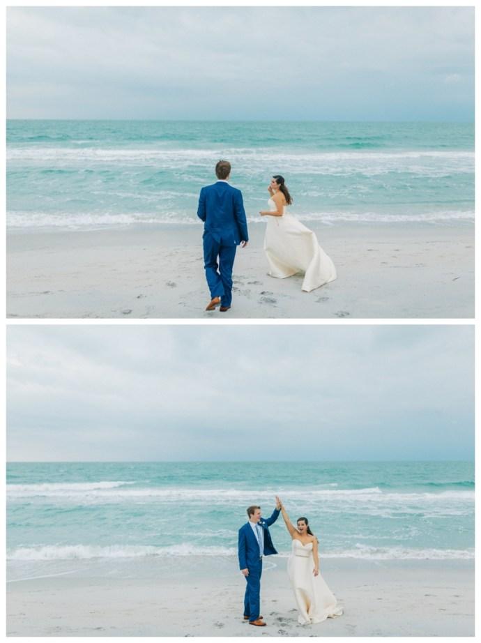 Lakeland_Wedding_Photographer_Little-Gasparilla-Island-Wedding_Emily-and-Taylor_Boca-Grande-FL_139.jpg