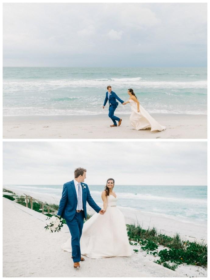 Lakeland_Wedding_Photographer_Little-Gasparilla-Island-Wedding_Emily-and-Taylor_Boca-Grande-FL_140.jpg