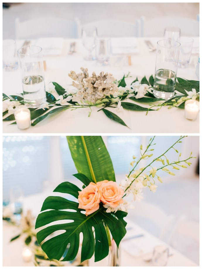 Lakeland_Wedding_Photographer_Little-Gasparilla-Island-Wedding_Emily-and-Taylor_Boca-Grande-FL_146.jpg