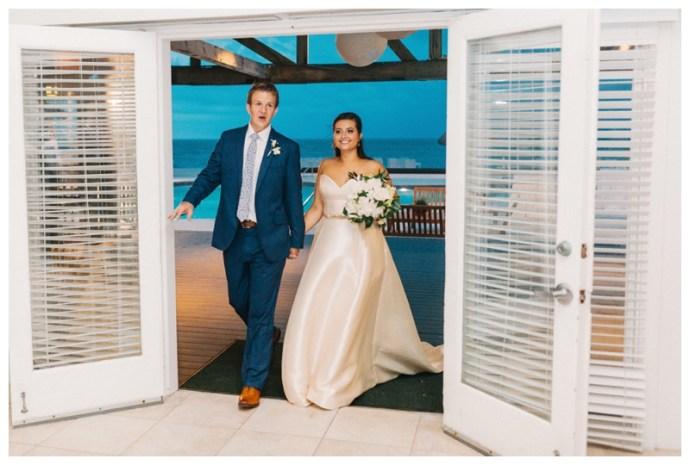 Lakeland_Wedding_Photographer_Little-Gasparilla-Island-Wedding_Emily-and-Taylor_Boca-Grande-FL_147.jpg