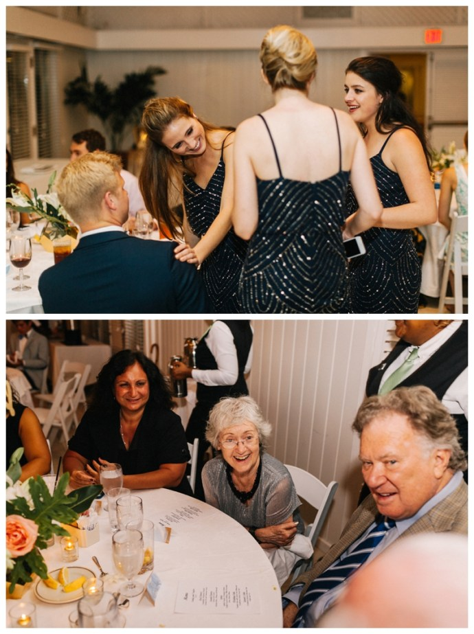 Lakeland_Wedding_Photographer_Little-Gasparilla-Island-Wedding_Emily-and-Taylor_Boca-Grande-FL_151.jpg