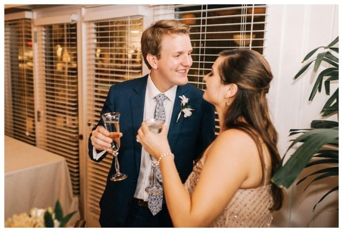 Lakeland_Wedding_Photographer_Little-Gasparilla-Island-Wedding_Emily-and-Taylor_Boca-Grande-FL_157.jpg