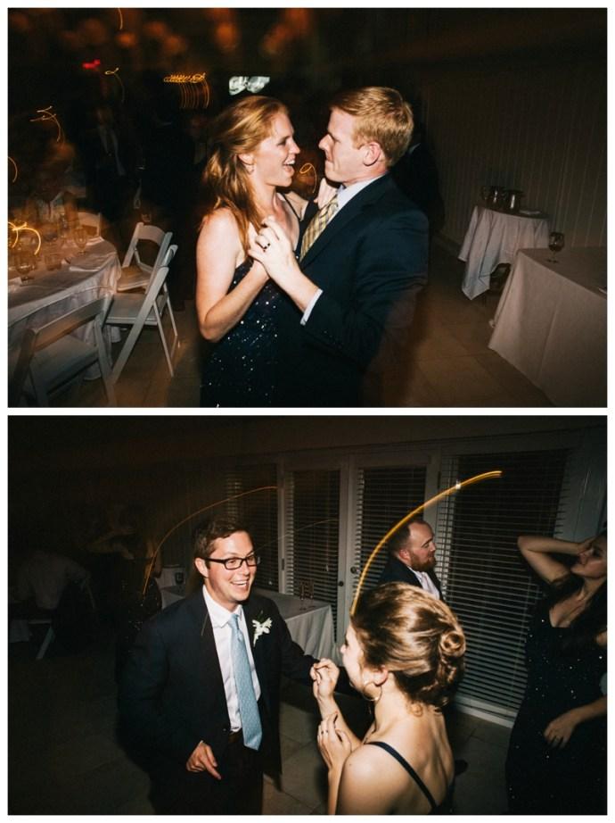 Lakeland_Wedding_Photographer_Little-Gasparilla-Island-Wedding_Emily-and-Taylor_Boca-Grande-FL_159.jpg