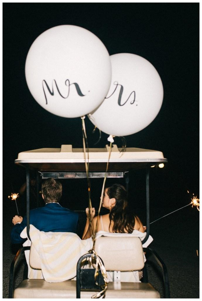 Lakeland_Wedding_Photographer_Little-Gasparilla-Island-Wedding_Emily-and-Taylor_Boca-Grande-FL_168.jpg