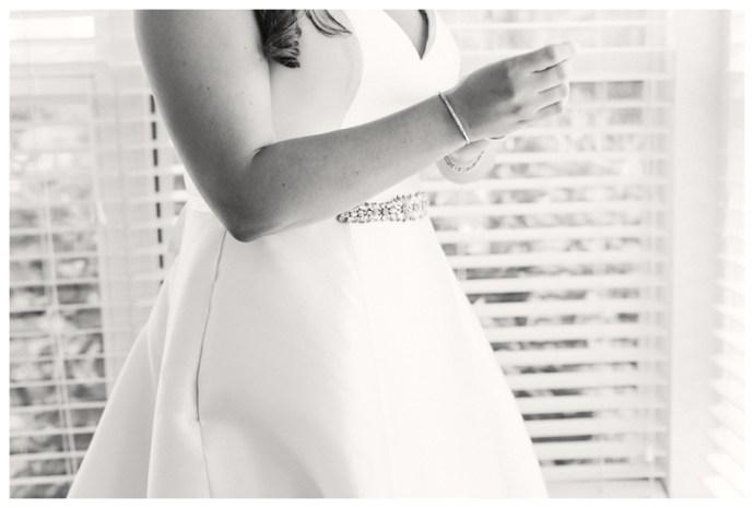 Lakeland_Wedding_Photographer_Little-Gasparilla-Island-Wedding_Emily-and-Taylor_Boca-Grande-FL_43.jpg