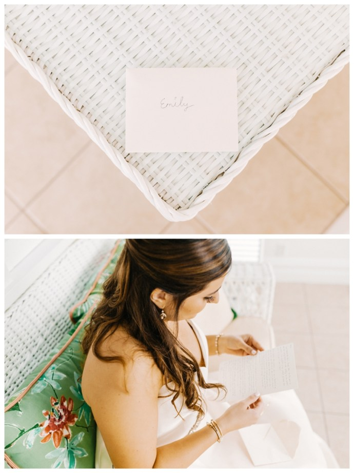 Lakeland_Wedding_Photographer_Little-Gasparilla-Island-Wedding_Emily-and-Taylor_Boca-Grande-FL_49.jpg