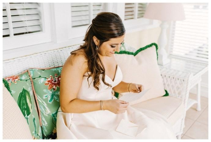Lakeland_Wedding_Photographer_Little-Gasparilla-Island-Wedding_Emily-and-Taylor_Boca-Grande-FL_50.jpg