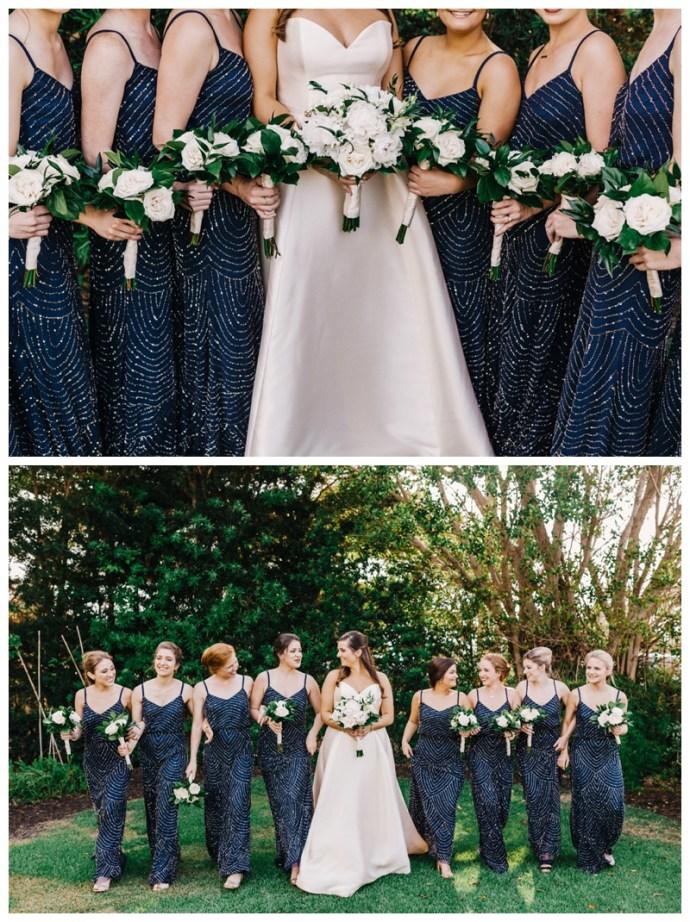 Lakeland_Wedding_Photographer_Little-Gasparilla-Island-Wedding_Emily-and-Taylor_Boca-Grande-FL_54.jpg