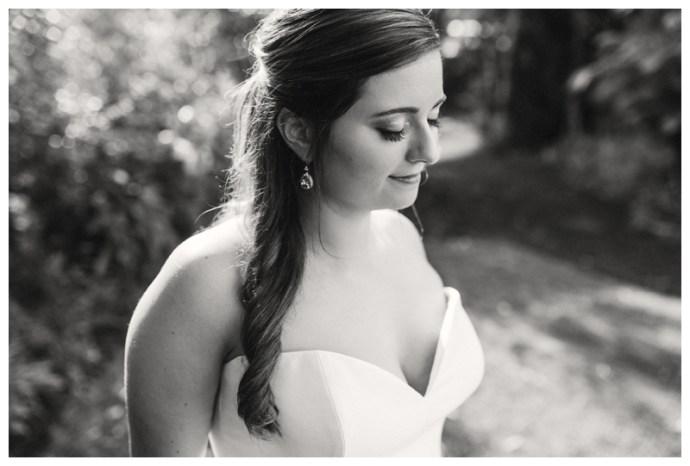 Lakeland_Wedding_Photographer_Little-Gasparilla-Island-Wedding_Emily-and-Taylor_Boca-Grande-FL_58.jpg