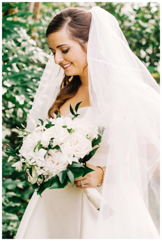 Lakeland_Wedding_Photographer_Little-Gasparilla-Island-Wedding_Emily-and-Taylor_Boca-Grande-FL_59.jpg