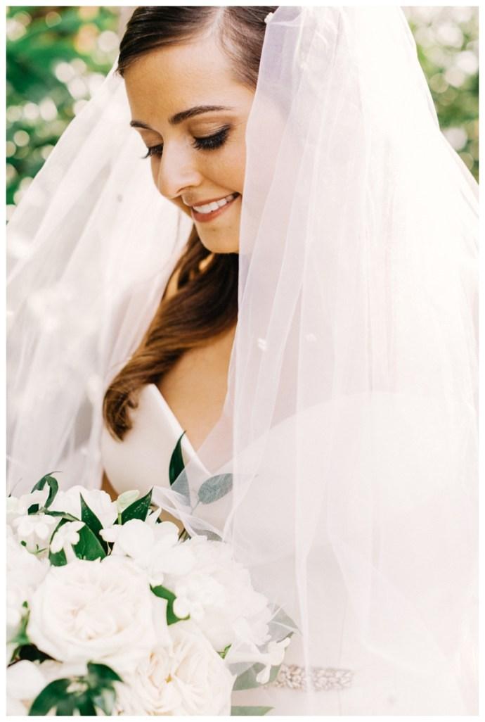 Lakeland_Wedding_Photographer_Little-Gasparilla-Island-Wedding_Emily-and-Taylor_Boca-Grande-FL_60.jpg