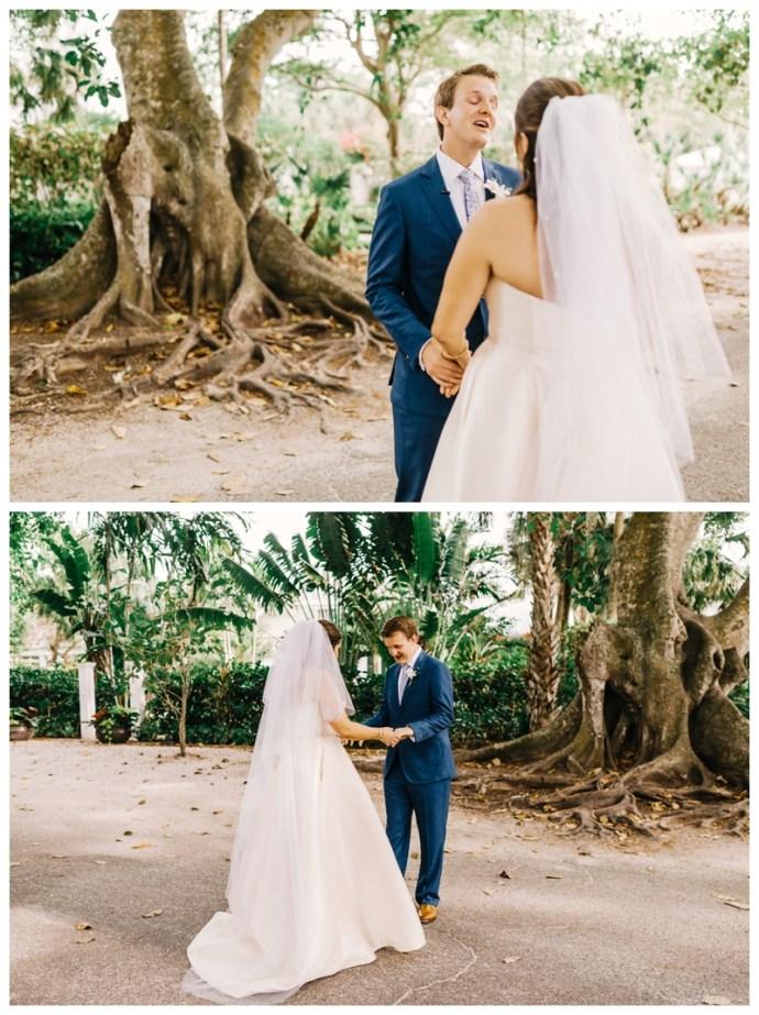 Lakeland_Wedding_Photographer_Little-Gasparilla-Island-Wedding_Emily-and-Taylor_Boca-Grande-FL_67.jpg