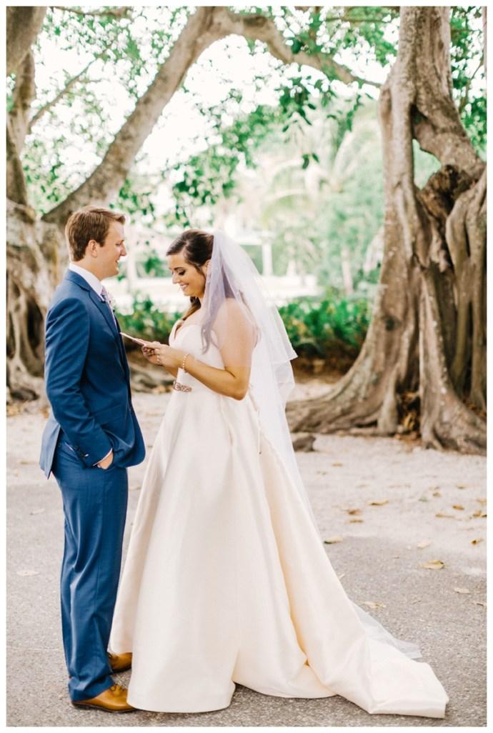 Lakeland_Wedding_Photographer_Little-Gasparilla-Island-Wedding_Emily-and-Taylor_Boca-Grande-FL_71.jpg