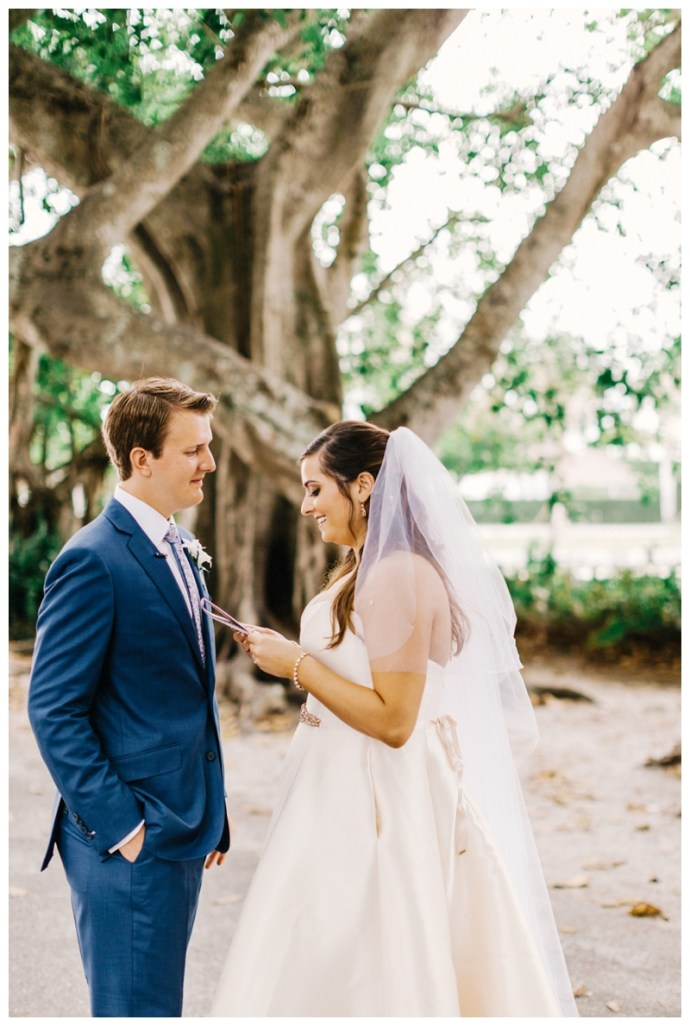 Lakeland_Wedding_Photographer_Little-Gasparilla-Island-Wedding_Emily-and-Taylor_Boca-Grande-FL_73.jpg