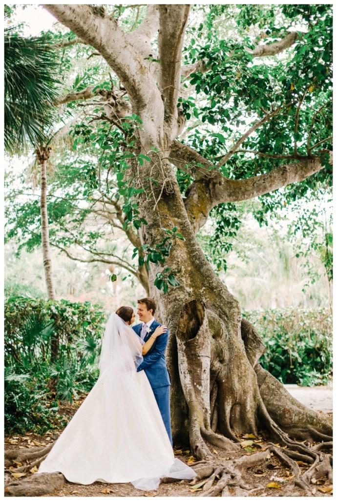 Lakeland_Wedding_Photographer_Little-Gasparilla-Island-Wedding_Emily-and-Taylor_Boca-Grande-FL_76.jpg