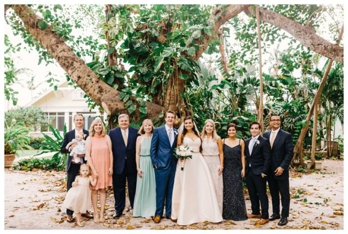 Lakeland_Wedding_Photographer_Little-Gasparilla-Island-Wedding_Emily-and-Taylor_Boca-Grande-FL_82.jpg
