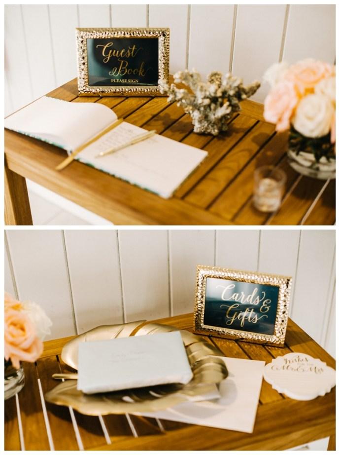 Lakeland_Wedding_Photographer_Little-Gasparilla-Island-Wedding_Emily-and-Taylor_Boca-Grande-FL_85.jpg