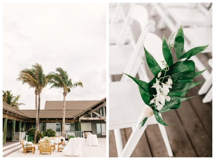 Lakeland_Wedding_Photographer_Little-Gasparilla-Island-Wedding_Emily-and-Taylor_Boca-Grande-FL_90.jpg