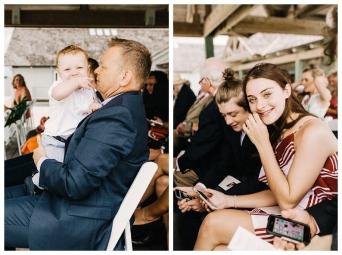 Lakeland_Wedding_Photographer_Little-Gasparilla-Island-Wedding_Emily-and-Taylor_Boca-Grande-FL_93.jpg